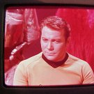 Star Trek Captain Shatner #2 Slide