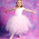 """COTTON CANDY"" PREMIUM MUSLIN BACKDROP BACKGROUND 10X20"