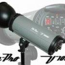 V-1000 Photography Lighting Strobe Head Only