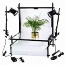 TST Digital Desktop Studio Kit