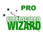 Green Screen Wizard Pro Software