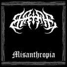 Bane - Misanthropia
