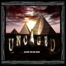Uncaged - Beyond the Red Skies