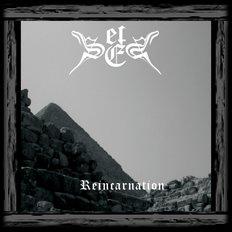 Seth E - Reincarnation