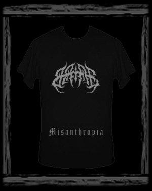 Bane T-shirt / Merch ( L )