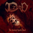 Izund - The Ancient Spirits Howl