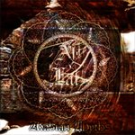 Allat - Arabian Myths - 10 CD's - Wholesale