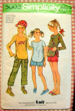 Military Cap sewing pattern - Fashion Hats