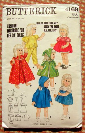 SO VINTAGE PATTERNS, vintage sewing patterns for sale,1930s, 1940s