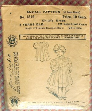 Amazon.com: Customer Reviews: McCall's Patterns M6097 Misses