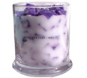 Lavender 12.5 Oz Jar Candle