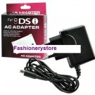 EU Version AC adapter for DSi/DSi XL/LL