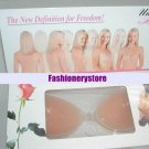 Silicone Bra Breast Enhancer B Cup