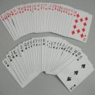 Magic playing card G NBU NBO
