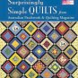 Surprisingly Simple Quilts
