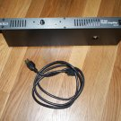ROLLS RA170 70 VOLT POWER AMPLIFIER RACK - MADE IN THE USA