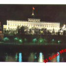 USSR Soviet Russian Postcard - Great Kremlin Palace, Moscow 1980s