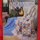 Afghan Knit Knitting Crochet Broomstick Lace Woven Crochet Patterns