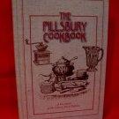 The Pillsbury Cookbook Recipes 1914 Facsimile Collector Collectible