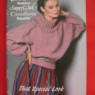 Patons Beehive Knitting Patterns ADULTS Vest Cardigans Sweaters Pullovers