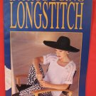 Longstitch Machine Knitting Patterns News Supplement Patterns