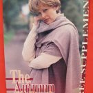 Ladies Autumn Collection Machine Knitting Patterns News Supplement Patterns WOMEN
