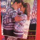 Fair Isle Machine Knitting Patterns News Supplement Patterns ADULTS