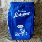 KOKANEE BEER Backpack Chiller Pack CANADA Souvenir FOREST RANGER Tote Bag