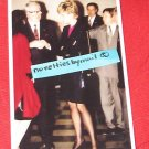 Princess Diana 4x6 photo  ~  DELIGHTFUL ~ 71