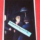 Princess Diana 4x6 photo  ~  DELIGHTFUL ~ 33