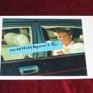 Princess Diana 4x6 photo  ~ radiant 94  ~