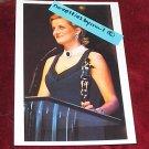 Princess Diana 4x6 photo  ~ radiant 84  ~