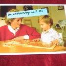 Princess Diana 4x6 photo  ~ radiant 75  ~