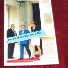 Princess Diana 4x6 photo  ~ radiant 67  ~