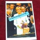 Princess Diana 4x6 photo  ~ radiant 59  ~