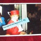 Princess Diana 4x6 photo  ~ radiant 58  ~