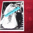 Princess Diana 4x6 photo  ~ radiant 46   #2  ~