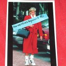 Princess Diana 4x6 photo  ~  DELIGHTFUL ~ 28