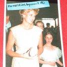 Princess Diana 4x6 photo  ~  DELIGHTFUL ~ 27