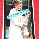 Princess Diana 4x6 photo  ~  DELIGHTFUL ~ 26