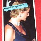 Princess Diana 4x6 photo  ~  DELIGHTFUL ~ 18