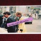 Princess Diana - 4x6 photo  ~gone, not forgotten 79 ~