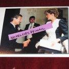 Princess Diana - 4x6 photo  ~gone, not forgotten 59 ~