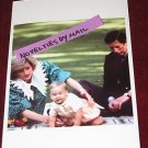 Princess Diana - 4x6 photo  ~gone, not forgotten 39 ~