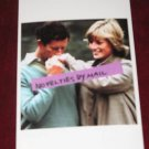 Princess Diana - 4x6 photo  ~gone, not forgotten 21 ~