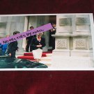Princess Diana - 4x6 photo  ~gone, not forgotten 18 ~