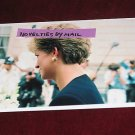 Princess Diana - 4x6 photo  ~gone, not forgotten 15 ~