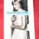 Princess Diana 4x6 photo ~ SHEER ELEGANCE 161 ~