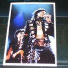 Michael Jackson 4x6 photo  ~  #3 - R.I.P.