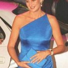 Princess Diana photo 4x6   ~ just lovely ~ 50